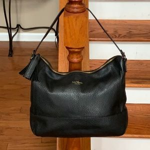♠️ Kate Spade Southport Ave. Cathy bag♠️